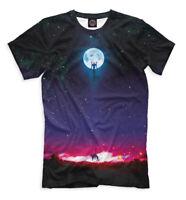 Neon Genesis Evangelion t-shirt anime Shinseiki Evangerion The Gospel