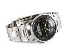 Casio reloj hombre aw-80d -1 aves