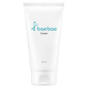 I Bae Bae Baby Cream Cream 150 Ml