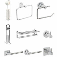 Sets de accesorios para baño  3631a99b1ef7