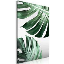 OBST UND GEMÜSE LIMONE WASSER KÜCHE Wandbilder xxl Bilder Vlies Leinwand 011085