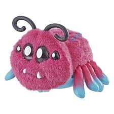 Hasbro Yellies! Fuzzbo; Voice-Activated Spider Pet; Ages 5 & Up
