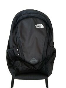 The North Face Vault Backpack Black