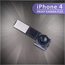 Frontkamera für Apple iPhone 4 Facetime Selfie Camera Flex Kabel Vorneseite