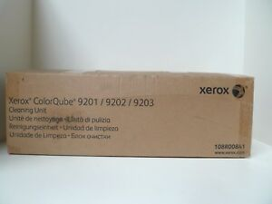 XEROX 108R00841, CLEANING UNIT