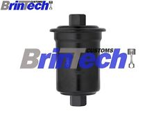 Fuel Filter 1991 - For TOYOTA 4 RUNNER - VZN130 Petrol V6 3.0L 3VZE [JN]