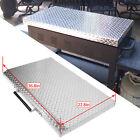 "36"" Griddle Hard Cover Lid 36 Inch Aluminum DP For Blackstone Griddle"
