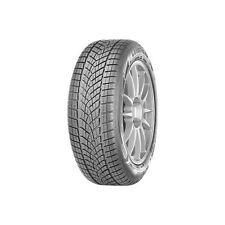 1x Winterreifen GOODYEAR UG Performance SUV G1 255/55 R18 109V XL