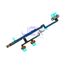 Power Button Volume Silent/Mute Switch Flex Cable For All iPad Mini 2/3 WiFi 4G