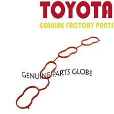 GENUINE TOYOTA SEQUOIA LEXUS LX570 INTAKE MANIFOLD TO HEAD 17171-38030