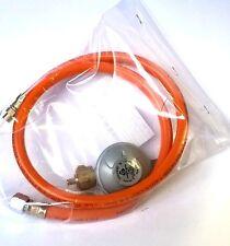 Gasflaschenadapter, Adapter-Kit für Kartuschengrills z.B. für COBB Premier Gas.