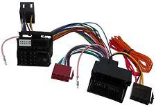 Cable adaptador Kit Manos libre PARROT KML para Opel Astra H Corsa C Vectra C