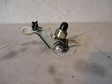 1980 Honda Goldwing GL 1100 Rear Shocks Air Valve and Sensor 9326