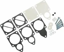 Fuel Pump Repair Kit Ski-Doo MXZ Summit Snowmobile 403901802 403901806 403901800