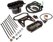 CanAm Ds450 Speedometer Kit Ds-450 Ds 450 Dash Display Speedo 715000512 can am
