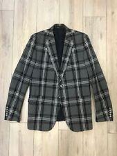 RRP ~1000$ GUCCI Luxury Men Blazer Jacket