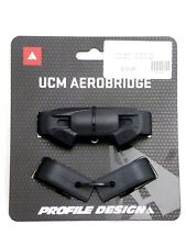 Profile Design Ucm Aerobridge Computer Accessory Aerobar Mount