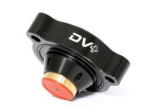 GFB T9358 Blow Off Valve DV+ fits Mercedes/Ford/Volvo fits Proton Suprima S 1.6