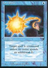 Force Spike   EX   Legends   Magic MTG