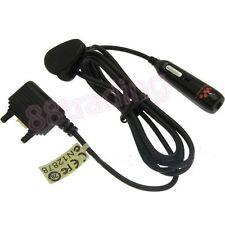 3.5mm Headphone Adapter Sony Ericsson W800i W810i W850i