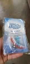 Perfect Smile Veneers In Stock Correction Teeth False Denture Bad Teeth Veneers