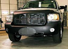 Lebra Front End Mask Cover Bra Fits DODGE DAKOTA 2005-2007