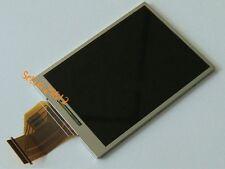 LCD Display for Samsung  ES70 PL100 TL205 ES75 ES71