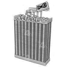 NEW VISTAPRO 5787  54104 A/C Evaporator Core