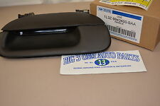 Ford Super Duty F-150 Rear Tailgate HANDLE Without Lock new OEM 1L3Z-9943400-BAA