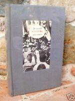 De Gaulle et le 13 mai 1958, Ferniot 1965, numéroté