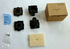 HIBLOW HP-80 HP-60 CHAMBER BLOCK REPLACEMENT KIT WITH FILTER, HP-60/HP-80 REPAIR