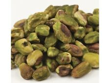 PISTACHIOS - Roasted / Salted Shelled Pistachio - Select Weight