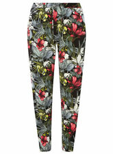Dorothy Perkins Viscose Other Casual Trousers for Women