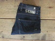 G-Star Short Skinny, Slim 30L Jeans for Men