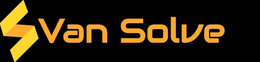 Van Solve