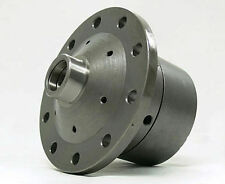 OBX ATB Helical LSD Differential For 91-98 240SX Silvia 200SX 84-89 300ZX Z31