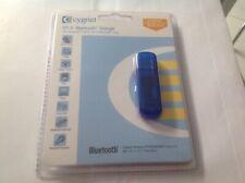 Cygnet BT-0 Bluetooth Dongle