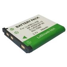 KLIC-7006 Battery for Kodak Easyshare M530 M532 M550 M580 M583 M883 M535 M5370