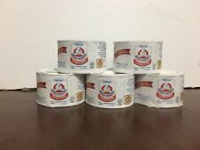 BEAR BRAND Sterilized Milk -Liquid.  24 PCSx140ml Cans -Free shipping to USA