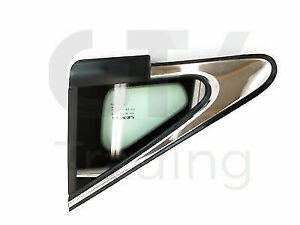 Genuine LEXUS RX350/450H Front Left Door Window Bracket 621200E010