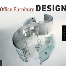 Office Furniture Design-ExLibrary