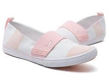 PUMA Women's Textile Sandals and Beach Shoes