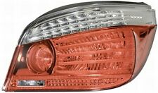 BMW 5 SERIES E60  2001-2010 SALOON Rear Light LED Right Hand BM0474153