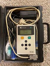 Met One Instrument Gt 521 Particle Counter