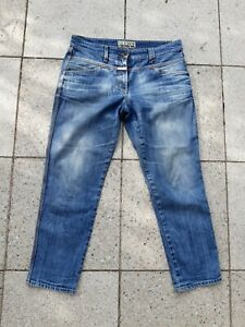 Closed Pedal Position Jeans Größe 48 (  Deutsch 42 )