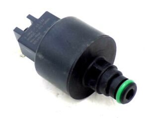 IDEAL LOGIC 24 30 35 LOW WATER PRESSURE SWITCH OR SENSOR 175596 ( NEW )