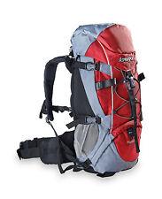 AspenSport Rucksack   NORTH SLOPE 55   55 Liter   1,8 kg   Trekking Wandern