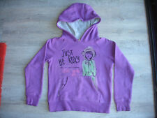 Sweat ROXY fille 10 ans