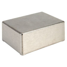 Rapid G0471 Diecast Aluminium Box 110x82.5x44.5mm