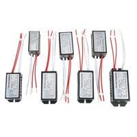 AC 220V 12V electronic transformer halogen light 20W/40W/60W/80W/105W/120W/50WPN